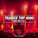 DJ Sakin Friends - Protect Your Mind Braveheart Lange Remix