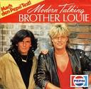 Modern Talking - Brother Louie Omar Adrian S Remix