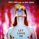 Nick Cave - Ramblin Mind feat Nick Cave