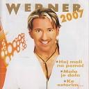 Werner - Mala je dala