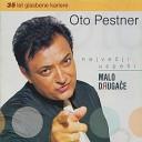 Oto Pestner - Melodije sonca in morja Solo version