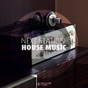 Sean Finn - San Salvador DJ Kone Marc Palacios Ibiza Remix