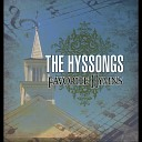 The Hyssongs - Great Is Thy Faithfulness