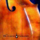 The Hutchins Consort - Adagio for Strings