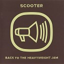 1999 - Back To The Heavyweight Jam