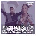 Macklemore & Ryan Lewis - Can't Hold Us (zaycev.net)
