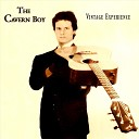 The Cavern Boy - He ll Never Give You Love