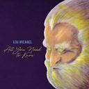 Lou Michael - Somebody