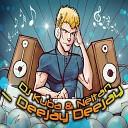 DJ Kuba NE TAN - dej