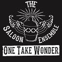 The Saloon Ensemble - You Should Be Dancing