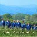 The Inspirations - When I Got Saved