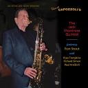 The Jack Montrose Quintet - Speak Low
