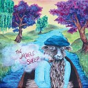 The Jangle Sheep - On My Own