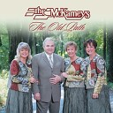 The McKameys - That s How I Got Saved