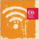 Gilberto Gil - N o Tenho Medo da Morte