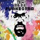 The John Beal Funkestra - Call Me