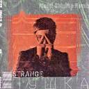 Strange - Пушка Alexei Shkurko Remix