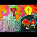 The John Turck Trio - Son of a Gun