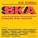 Ska J - L italiano