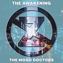 The Mood Doctors - No Sleep Radio Edit