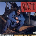 1993 Apache Ain`t Shit