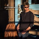 J B Stonewater - Shadows