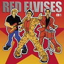 Red Elvises - New Year s Song
