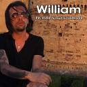 William - Pe mme tu nun si l amante