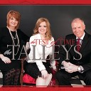 The Talleys - Great Is Thy Faithfulness