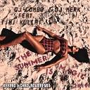 DJ Combo DJ Merk feat Timi Kullai - The Summer Is Magic 2K19 Keypro Chris Nova Remix