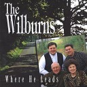 The Wilburns - March To Victory On Your Knees