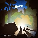 The Quest - Heartless