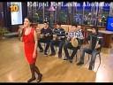 Mariam Elieshvili - CHVEN AXLA ERTURTS OTAR TATISHVILIS GAMIS SHOU