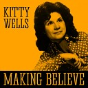 Webb Pierce Kitty Wells - You Cant Conceal A Broken Heart