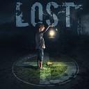 Stone Trail - Lost