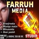 FaRRuH MEDIA