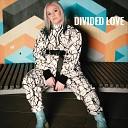 Ava - Divided Love