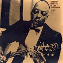 Henry Smith - Lonesome Blues