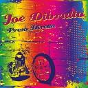 Joe Dibrutto - Boogie Wonderland