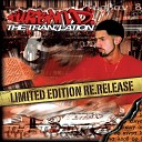 Urban D - Who Do You Serve feat Corey Red MC Precise T R U L I F E