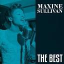 Maxine Sullivan - Easy to Love