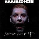 Ramm - Hast