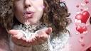 Любовь Шепилова - Снег