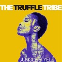 Beautiful Woman - Dub Tribe Original Mix