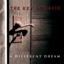 The Key of David - You