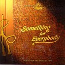 Something For Everybody: Baz Luhrmann