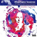 Various Artists - Ithamara Koorax Lamento Negro