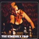 The Kimberly Trip - Looking Toward the Sun