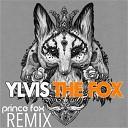 Ylvis - FOx