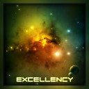 Mr Bondero - Excellency
